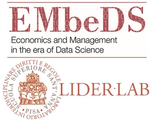 embeds-liderlab